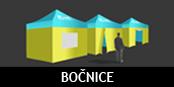 ico_bocnice.jpg