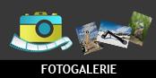 ico_fotogalerie.jpg
