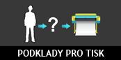 ico_podklady_tisk.jpg